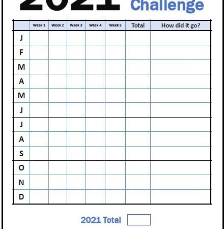 2021-savings-tracker-1